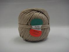 Genco Upholstery Supplies - SPRING TWINE