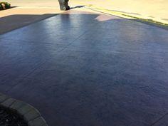 World Of Concrete, Concrete Projects