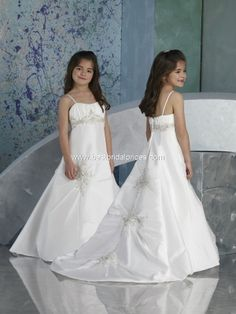 Possible Miniature Bride Dress S Dresses Uk Cute Flower