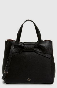801088ead9e 14 mejores imágenes de bolsos negros
