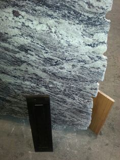 Attrayant Rocky Mountain Granite | Granite And Marble Slabs | Pinterest | Granite,  Office Designs And Countertops