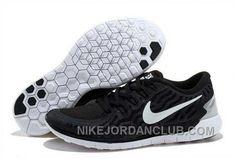 http://www.nikejordanclub.com/nike-free-50-2-mens-black-white-shoes-whttf.html NIKE FREE 5.0 2 MENS BLACK WHITE SHOES WHTTF Only $74.00 , Free Shipping!