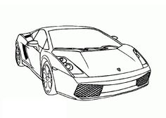 cloud has silver lining meaning cars coloring pages to print id - Cool Car Coloring Pages