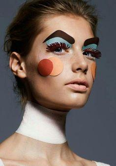 New makeup artist photography halloween Ideas - - New makeup artist photography halloween Ideas ❤ Makeup ❤ Neue Maskenbildner Fotografie Halloween Ideen Makeup Inspo, Beauty Makeup, Eye Makeup, Hair Makeup, Makeup Ideas, Beauty Tips, Beauty Shoot, Glam Makeup, Clean Beauty