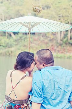soquino-ferrer prenuptial photoshoot Prenuptial Photoshoot, Mountain Resort, Couple Photos, Couples, Couple Shots, Couple Photography, Couple, Couple Pictures