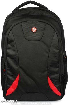 Laptop Bags & Sleeves Stylish Womens Laptop Bag Stylish Womens Laptop Bag Country of Origin: India Sizes Available: Free Size   Catalog Rating: ★4.1 (1044)  Catalog Name: Diya Stylish Trendy Designer Laptop Bags Vol 14 CatalogID_571418 C73-SC1080 Code: 974-4033214-6411