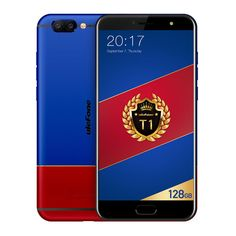 Cheap smartphones, Buy Quality mobile phone directly from China octa core android Suppliers: Ulefone Premium Edition Mobile Phone FHD Helio Octa Core Android Cam Fingerprint Smartphone Mobile Phone Shops, T Mobile Phones, Best Mobile Phone, Mobile Phone Repair, Best Cell Phone, Wifi, Bluetooth, Prepaid Phones, Cell Phone Deals