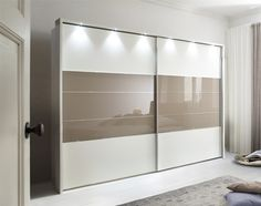 Wardrobe Mirror Sliding Doors Photo Album - Christmas