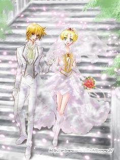 Francis and Nadja - Ashita no Nadja All Anime, Me Me Me Anime, Anime Love, Ashita No Nadja, Orphan Girl, Cosplay, Manga Pictures, Vocaloid, Anime Couples