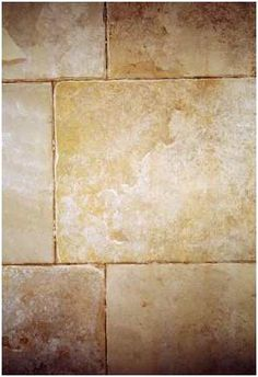 Painting Faux Stone Wall Thinking Of Doing This To