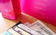 Should you splurge on certain beauty luxuries?