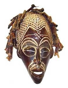 african tribal masks - Yahoo Image Search results