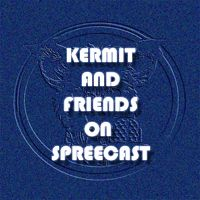See more http://kermitandfriends.com/episode-007-kermit-and-elisa-and-benjy-3-friends/