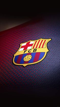 fc barcelona logo iphone & fc barcelona logo ` fc barcelona logo wallpapers ` fc barcelona logo design ` fc barcelona logo art ` fc barcelona logo iphone ` fc barcelona logo hd wallpaper ` fc barcelona logo tattoo ` fc barcelona logo black and white Fcb Wallpapers, Fc Barcelona Wallpapers, Lionel Messi Wallpapers, Best Iphone Wallpapers, Sports Wallpapers, Barcelona Fc Logo, Barcelona Football, Cool Backgrounds For Iphone, Iphone 6 Wallpaper