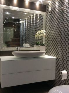 Mirrors and shelves - Essis Wet Rooms, Recycled Glass, Recycling, Glass Mirrors, Shelves, Highlights, Frames, Glitter, Furniture