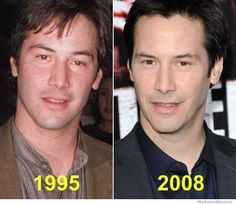 max-level-keanu Made a pact with the devil or what???