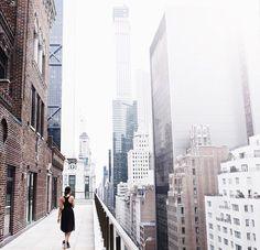 New York| ilixer