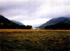 View towards Loch Voil.jpg (1616×1191)