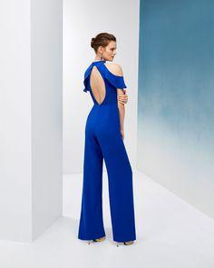 Las 189 Mejores Imágenes De Vestidos De Fiesta 2019 En 2019