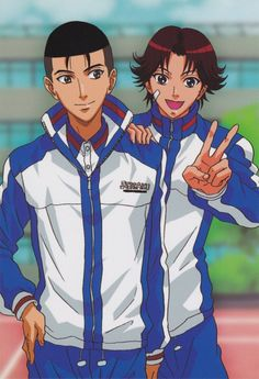 Browse more than 403 The Prince of Tennis pictures which was collected by RM. ffn, and make your own Anime album. Prince Of Tennis Anime, Yuki Sohma, Tennis Pictures, Familia Anime, Drama Movies, Novels, Cosplay, Guys, Fictional Characters