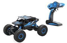 Babrit Newer Racing Cars RC Cars Remote Control Cars Electric Rock Crawler Radio Control Cars Off Road Cars *** Read more at the image link. (This is an affiliate link) Rc Car Remote, Remote Control Cars, Radio Control, Rc Cars And Trucks, Trucks For Sale, Best Rc Cars, Rc Cars Diy, Play Vehicles, Kids Electronics