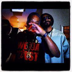 Snoop!  www.fliptu.com