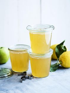 Citrus Vinaigrette, Cook At Home, Chutney, New Recipes, Alcoholic Drinks, Food And Drink, Homemade, Baking, Fruit