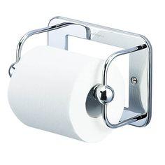 Burlington toalettrullehållare