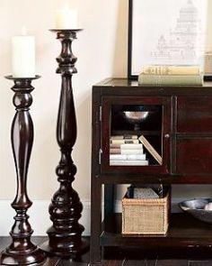 Amazon.com - Galt International Globe Style 28-Inch Floor Standing ...