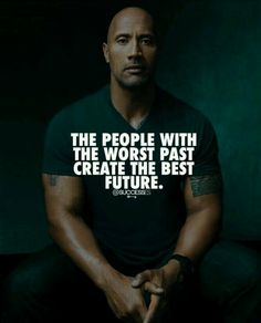 The People with the worst past create the best Future - It´s always the case! - Motivation - Mindset The People with the worst past create the best Future - It´s always the case! Short Inspirational Quotes, Motivational Quotes For Success, Inspiring Quotes About Life, Great Quotes, Positive Quotes, Short Encouraging Quotes, Encouragement Quotes, Wisdom Quotes, True Quotes