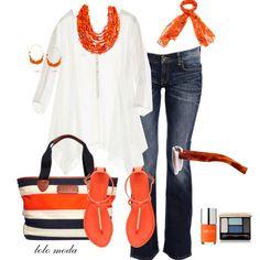 LOLO Moda: Spring fashion 2014