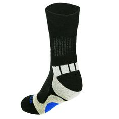Keela Series 100 Socks The Series 100 is a mid to lightweight technical performance sock ideal for running climbing walking and biking in warmer