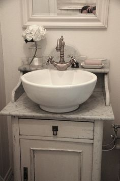 40 Best Small Bathroom Sink Images