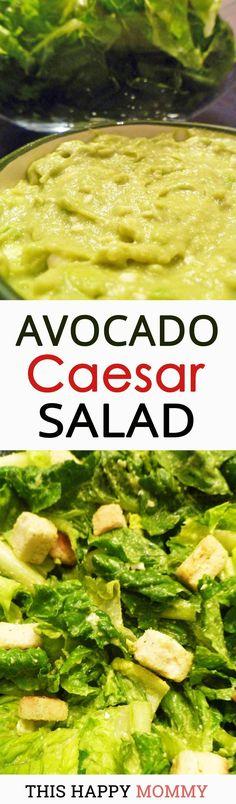 Hausgemachte puertoricanische Gewichtsverlust Salate