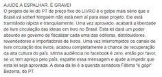 Olavo de Carvalho (@OdeCarvalho) | Twitter