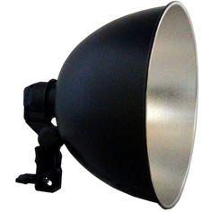 DynaSun S27SET Professional Kit Light Photo Studio: Amazon.co.uk: Electronics
