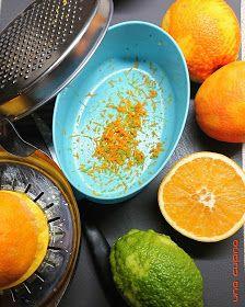 una cucina: Μακαρόνες Σάμου - Παλιά συνταγή Food Heaven, Greek, Fruit, Ethnic Recipes, Greece
