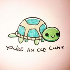 15+ Offensively Cute Greeting Cards (Warning: Strong Language) | Bored Panda