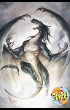 Would you be good at flying on top of a dragon? You'd be pretty good. Medieval Tattoo, Fantasy Kunst, Fantasy Art, Dragon Medieval, John Howe, Dragon Dreaming, Dragon Artwork, Dragon Tattoo Designs, Dragon Pictures