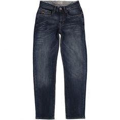 Vanguard heren jeans