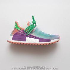 69c67528f  85.07 Adidas Pharrell Williams Nmd Hu Trail