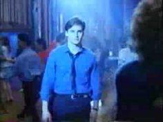 El delirante cine de los 80s: Una disparatada bruja en la