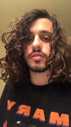 Big Natural Hair, Natural Hair Styles, Russ Vitale, Russ Diemon, Russ Rapper, Big Brown Eyes, Halo Hair, Edgy Nails, Crazy Hair Days