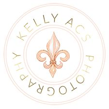Kelly Acs Photography, Lyon, France caters to expats, families, children and professionals.