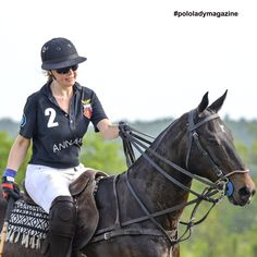 95391b185 Do you want to know more about Oxford University Polo Club? About women  playing polo