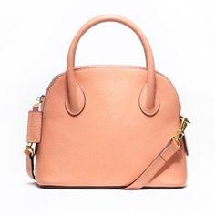 Celine bag WL_11120