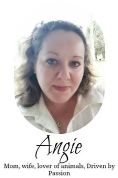 """This is Angie! She has a site for people looking for bargains. And has a heart 4 low-income people! Things offered just for them (while they are low-income). The main reason I'm sending you Angie's pic is because every time I see her, I think """"Wow, she sure looks like Sally!"""" Sally, I've heard you at times say negative things about your looks! You sure DON'T KNOW how PRETTY you really are! Sometimes it takes someone else's objective viewpoint to help us SEE the truth! The good things!!"""