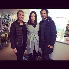 Prins Carl Philip med sin Sofia och jag handlar i samma affär i lilla Varalö, Skåne  #prinscarlphilip #prinscarlphilipochsofia #prinsessansofia
