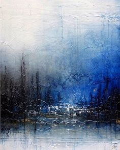 Adele Campbell Fine Art Gallery in Whistler BC features artwork for sale by emerging and established contemporary Canadian artists working in painting and sculpture. Canadian Artists, Fine Art Gallery, Artist At Work, Diving, Sculpture, Contemporary, Painting, Landscapes, Instagram