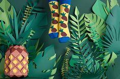 Das neue Socken Design Grenada von Sammy Icon #sammyicon #sammyiconsocks #socken #grenada